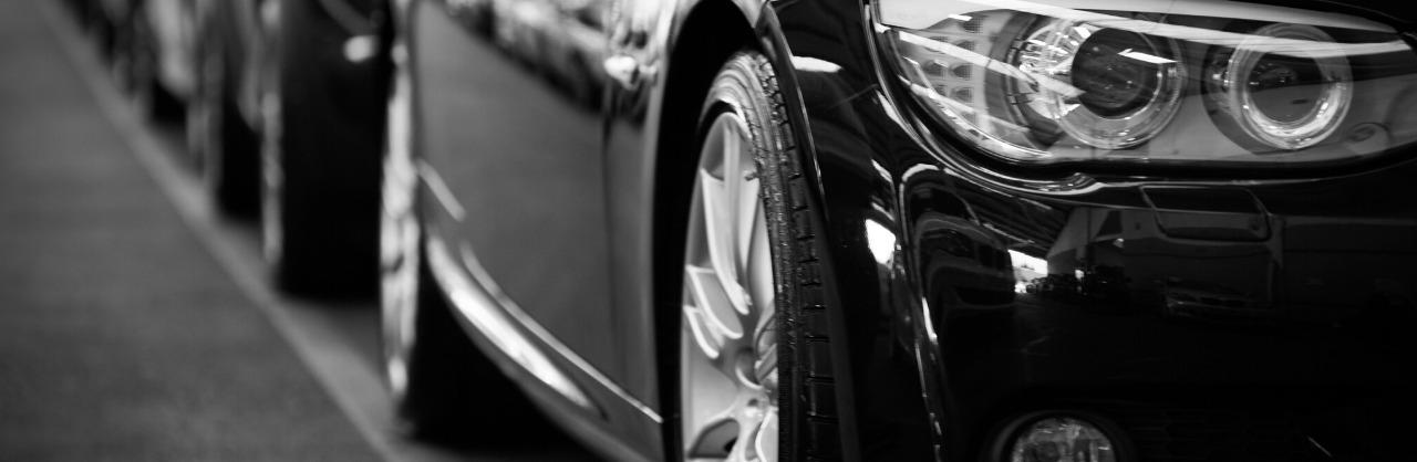 luis aguirre california lemon law attorney defective vehicles