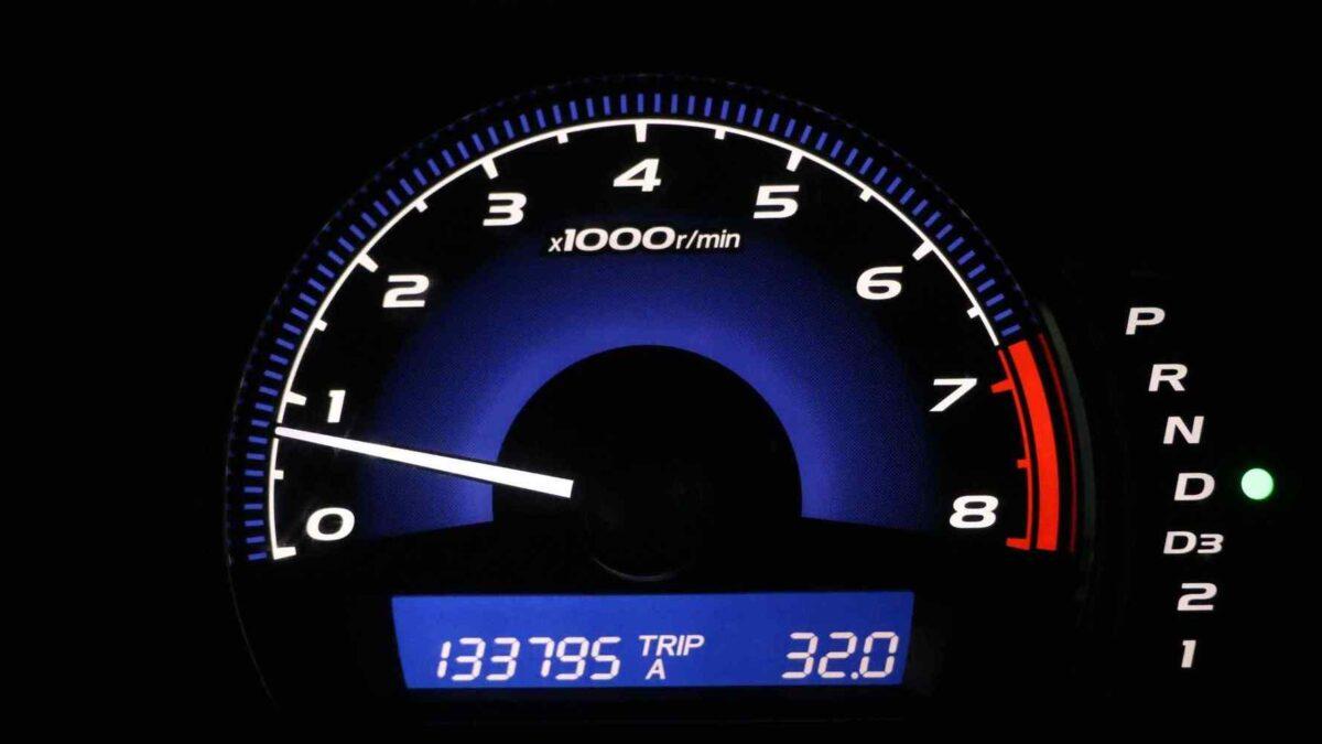Vehicle Mileage Offset in Lemon Law