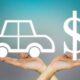 vehicle negative equity