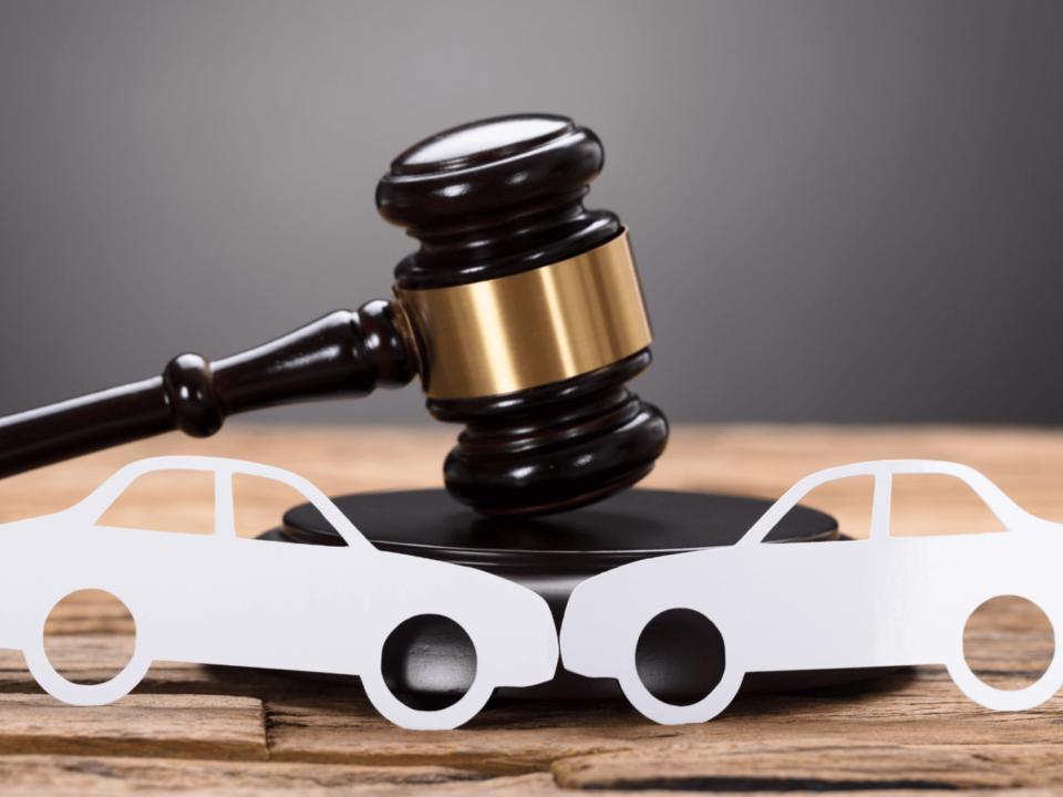 lemon law punitive damages versus civl penalty
